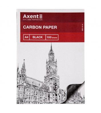 Мел цветной 12шт, Kite