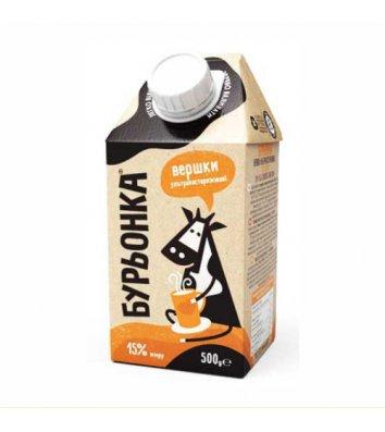 Ежедневник датированный А5 2020 Armonia розовый, Optima