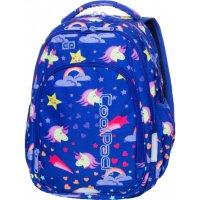 Рюкзак школьный Strike S Unicorns, Coolpack