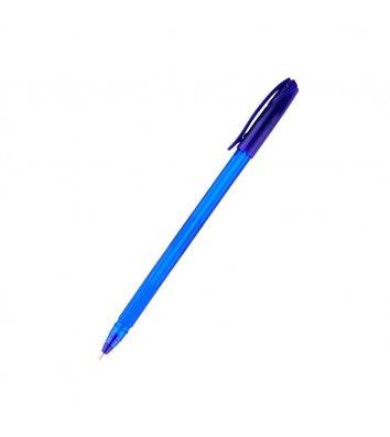 Ручка шариковая Style, цвет чернил синий 1мм, Unimax