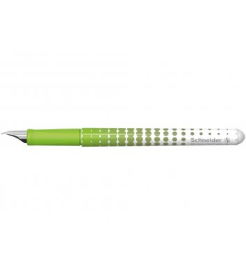 Ручка перова Triton, Schneider