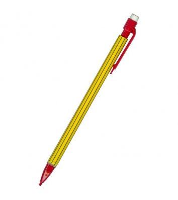 Олівець механічний 0,5мм, VGR