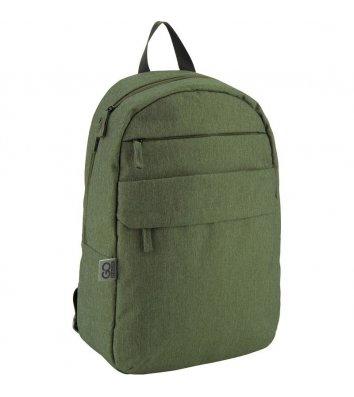 Рюкзак молодіжний GoPack, Kite