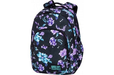 Рюкзак Violet Dream, Coolpack