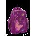 """Рюкзак шкільний """"Basic Flowers"""", Zibi"""