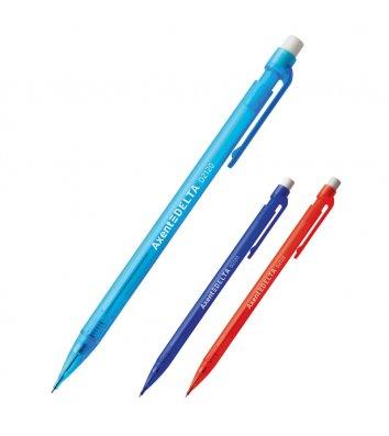 Олівець механічний 0,5мм, Axent