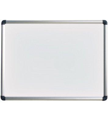 Дошка магнітно-маркерна  35*50см, алюмінієва рамка, UkrBoards