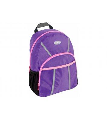 """Рюкзак дошкільний """"Fashion Rubine"""", Cool for School"""