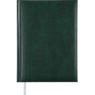 Щоденник недатований A5 BASE(Miradur) зелений, Buromax