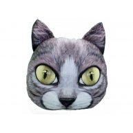 "Подушка сувенірна ""Кіт Наглюка"", Toyko"