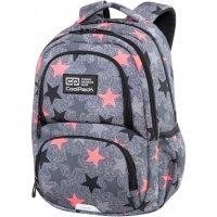 Рюкзак школьный Fancy Stars, Coolpack