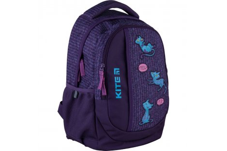 Рюкзак молодежный Teens, Kite