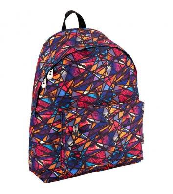 Рюкзак молодежный GoPack, Kite