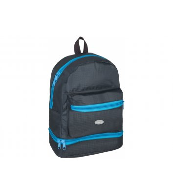 Рюкзак дошкольный, Cool for School