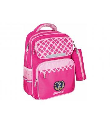 Рюкзак школьный Prestige, Cool for School