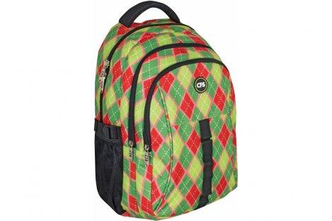 Рюкзак молодежный,Cool for School