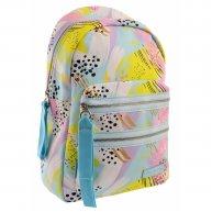 """Рюкзак каркасний шкільний """"Big Bang"""", Kite"""