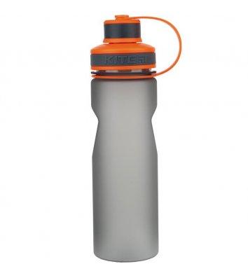Бутылочка для воды 530 мл розовая, Kite