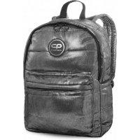 Рюкзак молодежный Silver Glam, Coolpack