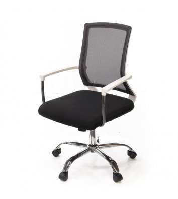 Крісла та стільці