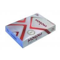 Папір офісний  A4 80г/м2 500арк клас С Maram Extra, білий